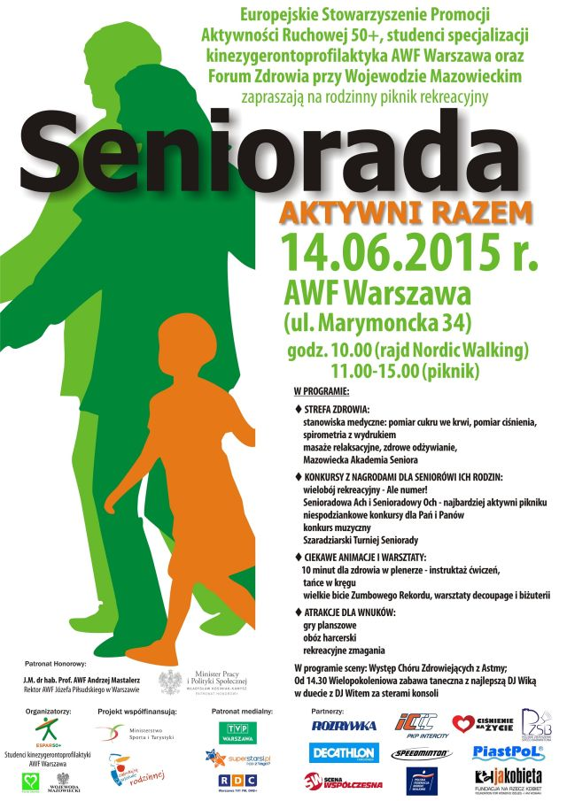 Seniorada-2015-plakat small